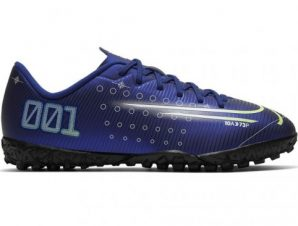 Nike Mercurial Vapor 13 Academy MDS TF Jr CJ1178 401 ποδοσφαιρικά παπούτσια