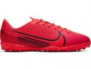 Nike Mercurial Vapor 13 Academy TF JR AT8145-606 ποδοσφαιρικά παπούτσια