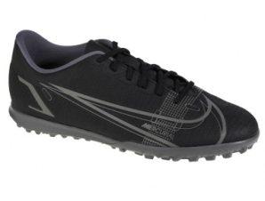 Nike Mercurial Vapor 14 Club TF CV0985-004