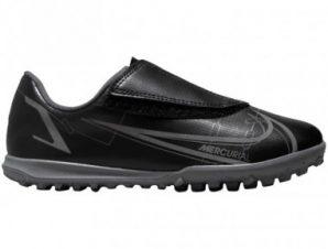 Nike Mercurial Vapor 14 Club TF PS (V) Jr CV0839-004 παπούτσια ποδοσφαίρου