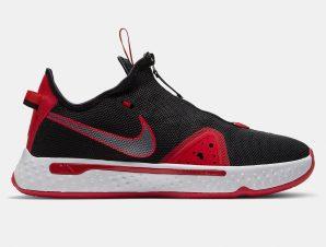 Nike Pg 4 (9000053276_29209)