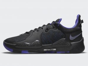 Nike Pg 5 (9000080478_53263)