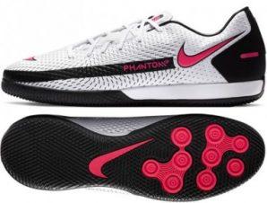 Nike Phantom GT Academy IC CK8467 160 παπούτσι ποδοσφαίρου