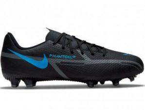 Nike Phantom GT2 Academy FG / MG Jr DC0812-004 football shoes