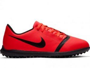 Nike Phantom Venom Club TF Jr AO0400-600 football shoes