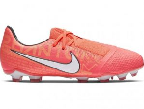 Nike Phantom Venom Elite FG Jr AO0401 810 ποδοσφαιρικά παπούτσια
