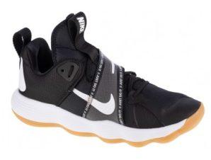 Nike React HyperSet CI2955-010