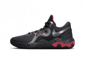 Nike Renew Elevate II M CW3406-002 shoe