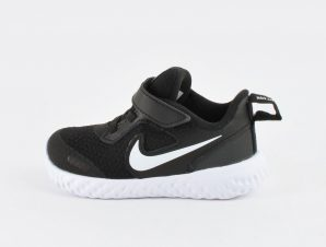 Nike Revolution 5 Βρεφικά Παπούτσια (9000055887_46583)