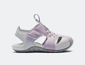 Nike Sunray Protect 2 (Td) (9000052998_1480)