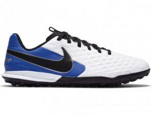 Nike Tiempo Legend 8 Academy TF Jr AT5736-104 ποδοσφαιρικά παπούτσια