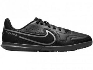 Nike Tiempo Legend 9 Club Jr IC DA1332 004 soccer shoes
