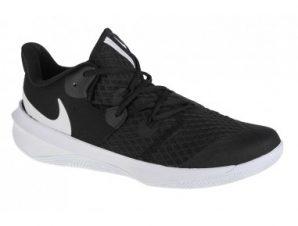 Nike W Zoom Hyperspeed Court CI2963-010