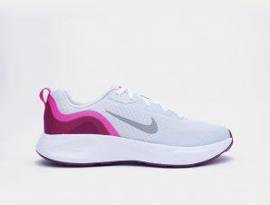 Nike Wearallday Παιδικά Παπούτσια (9000054752_46154)