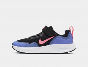 Nike Wearallday (Ps) (9000054755_1480)