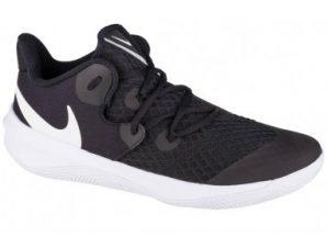 Nike Zoom Hyperspeed Court CI2964-010