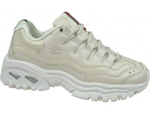 Skechers Energy 13405-NAT