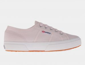 Superga 2750 Cotu Classic – Γυναικεία Sneakers (9000076026_52177)