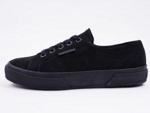 Superga 2750-Suelngcotu Sneakers (9000064475_1469)