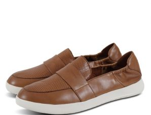 Tamaris Shoes 24704-24 Kαφέ ανοιχτό