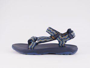 Teva Hurricane Xlt 2 Infants' Sandals (9000048869_44597)