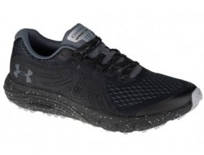 Under Armour Charged Bandit Trail 3021951-001