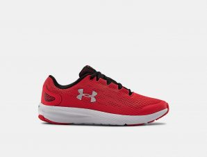 Under Armour Charged Pursuit 2 Παιδικά Παπούτσια (9000070892_50714)