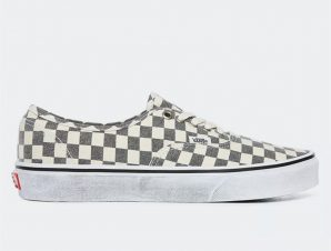 Vans Ua Authentic Unisex Παπούτσια (9000061880_48516)
